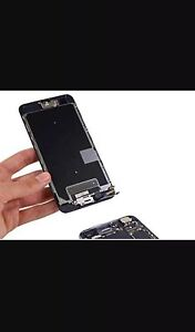 iPhone 6S Plus LCD replacement Lidcombe Auburn Area Preview