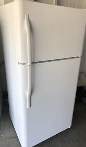 Kenmore fridge -can deliver