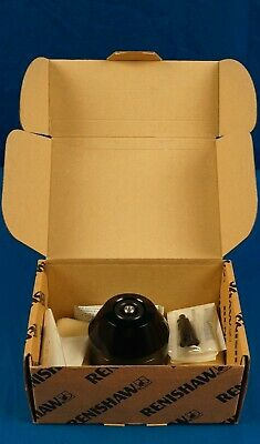 Renishaw Mp3 Probe Assembly New In Box 1 Year Warranty