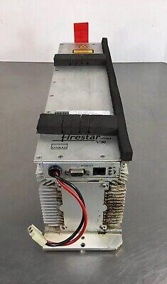 Synrad Fsv30sae-9.3 Firestar 6d