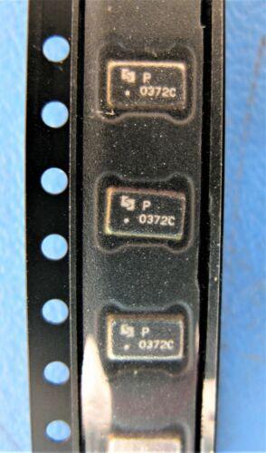 Sawtech Filters, P/N: 856022, 1086662-4000, ***NOS*** DC: 037200