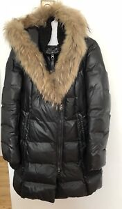 Mackage Jacket (Small)
