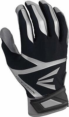 Easton Youth Z7 VRS Hyperskin Batting Gloves Easton Vrs Batting Gloves