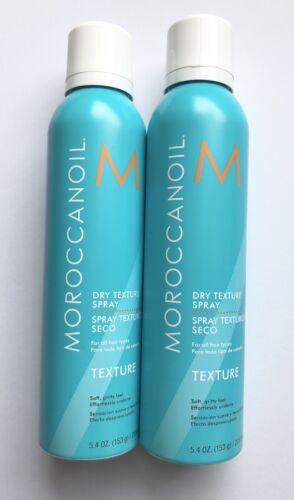 Moroccanoil Dry Texture Spray, Size 5.4 oz