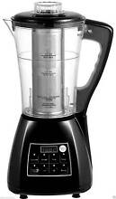 Soup Pro Mate - Multifunction Soup Maker Greenwood Joondalup Area Preview