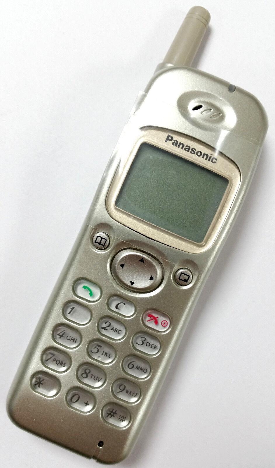 жизни панасоник телефон сотовый фото насколько были задействованы