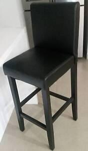 Breakfast bar stools Bankstown Bankstown Area Preview