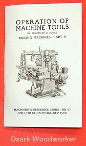 Operations-Manual-for-Horizontal-Milling-Machine-Part-2-0500