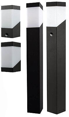 stehlampe tageslicht test vergleich stehlampe tageslicht g nstig kaufen. Black Bedroom Furniture Sets. Home Design Ideas