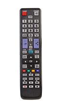Nouvelle télécommande remplacée BN59-01014A Sub AA59-00508A pour Samsung LED TV