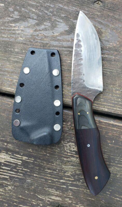 Carter Cutlery Kajiki Murray Carter Knife
