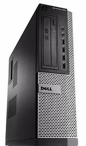 FAST i5 8GB DELL DESKTOP NOW ONLY $399! Annerley Brisbane South West Preview