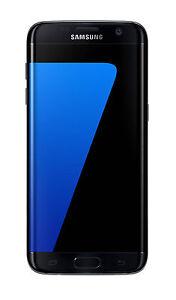 Samsung Galaxy S7 edge SM-G935 (aktuellstes Modell) - 32GB - Black Onyx (Ohne S… - Deutschland - Samsung Galaxy S7 edge SM-G935 (aktuellstes Modell) - 32GB - Black Onyx (Ohne S… - Deutschland
