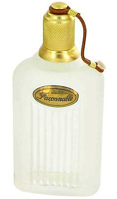 FACONNABLE Cologne for Men 3.3 / 3.4 oz Spray BRAND 3.33 NEW WITH (Pca Spray)