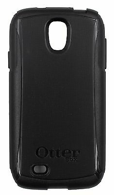 New OtterBox Commuter Series Case for Samsung GALAXY S4,