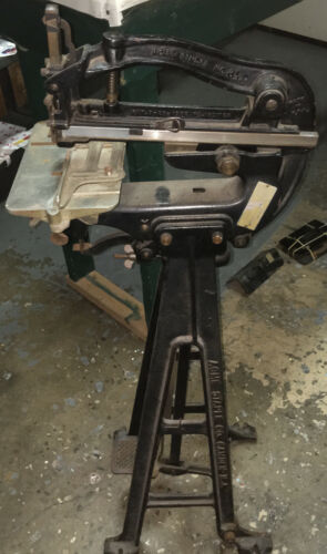 ACME No. 6 1/2 and No. 1 Staplers  - with lots of Staples, also Electric Stapler