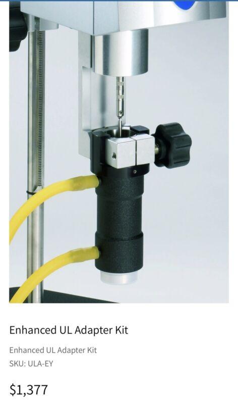 Brookfield UL/Y Adapter