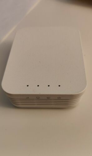 Open Mesh Cloudtrax OM5P-AC Wireless Access Point only.