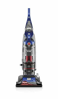 NEW Hoover UH70905 WindTunnel 3 Pro Bagless Upright Vacuum