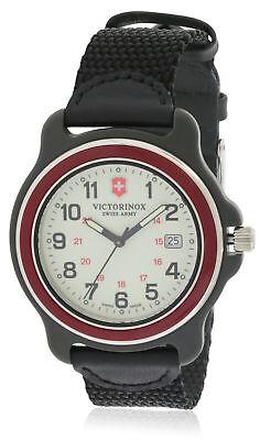 Swiss Army Victorinox Original XL Swiss Army Mens Watch 249085.