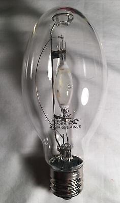 4 Ge Multi-vapor Lamp 320w Mvr320hored28pa Quartz Halide Light Bulb