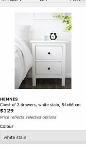 Bedside draws Blakeview Playford Area Preview