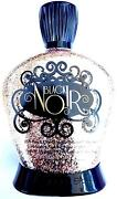 Black Noir Tanning Lotion