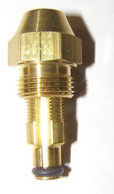 Pp220 Nozzle 70k Btu Reddy Remington Master Deere Desa Kerosene Heater Ha3026