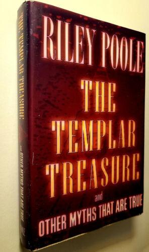 National Treasure 2 Book of Secrets Templar Treasure Wooden Book Original Prop
