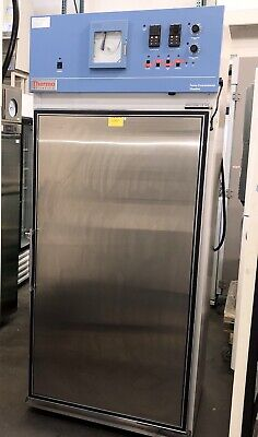 Thermo Scientific 3940 Forma Stability Environmental Chamber 29 Cu Ft 2012 Yr