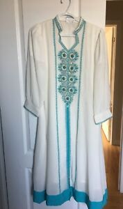Like new Beautiful shalwar kameez