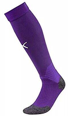 Puma Teamsport Team Liga Socks Size 4 (9-11)