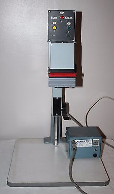 Durst CLS 35 Colour Enlarger with Colitra 35 Transformer - vgc