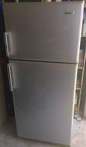 Hisense 528litres large fridge Noble Park North Greater Dandenong Preview