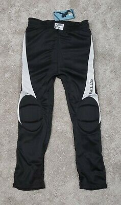 97e284605ee Goalie goalkeeper Pants Sells Supreme NWT Adult Extra Large