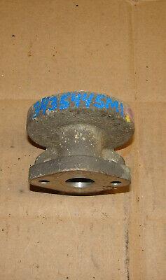 3435445m1 Massey Ferguson 1020 1035 Hydraulic Suction Filter Cover