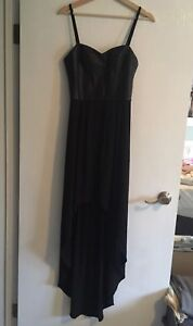 BCBC MAXAZRIA Dress (click on picture for full view of dress)