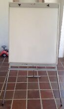 Whiteboard for sale! St Ives Ku-ring-gai Area Preview