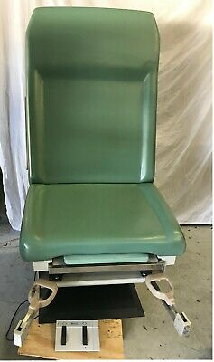 Umf 5080 Electric Medicalgynecological Examination Table