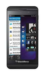 New-Blackberry-Z10-16GB-Unlocked-GSM-Phone-OS-10-Touchscreen-8MP-Camera-GPS-WiFi