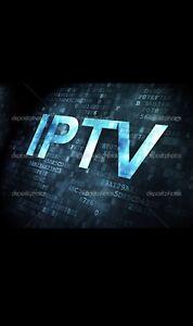 IPTV SUBSCRIPTION AND BEST IPTV BOX