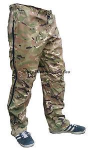 BRITISH-GORETEX-MTP-TROUSERS-XL-40-W-33-L-NEW-85-104-MVP-multicam