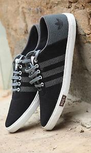 Stylish-Black-Mesh-Shoes-for-men