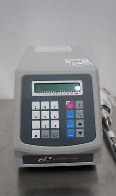 Cole-parmer Ultrasonic Processor Cp505