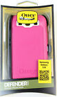 OTTERBOX Cell Phone Clips for Samsung Galaxy S III