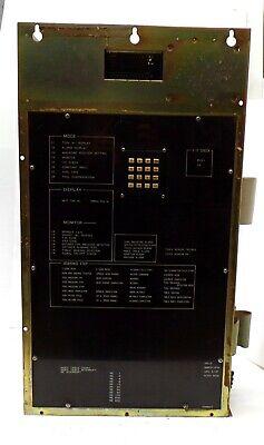 Toyoda Machine Works Cpu Unit Fhn Adaptor For Fhn80t Machining Center