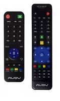 AVOV Replacement Remote Control Compatible with All AVOV