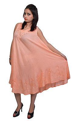Платье оптом Rayon plain evening dresses