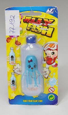 6 x Flaschentaucher  Flaschenteufel Prinzip kartesischer Taucher Wasserteufel