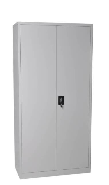 2100 H Brand New Metal Cabinet Steel Storage Cupboard